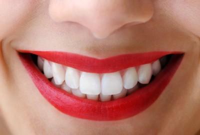 Teeth-400x270