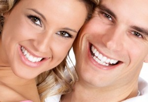 teeth-whitening-300x207
