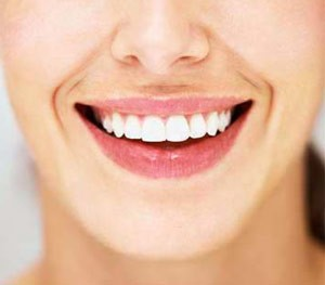 Teeth Whitening in Millburn, NJ