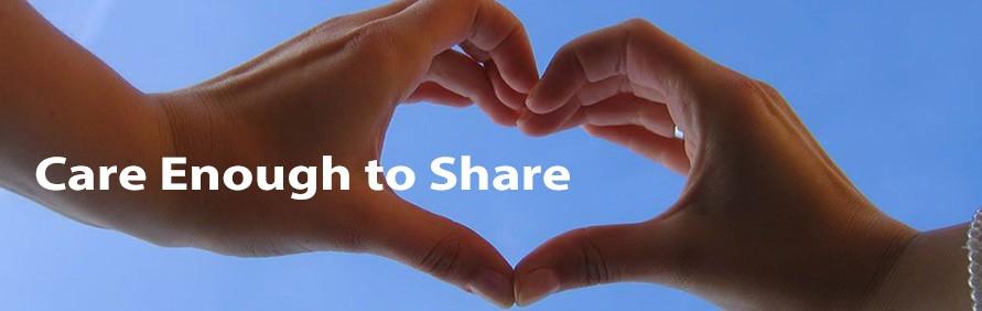 Holistic Dental Center NJ Care to Share