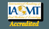 IAOMT-Logo-RGB-300dpi-200x120