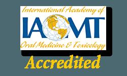 IAOMT-Logo-RGB-300dpi