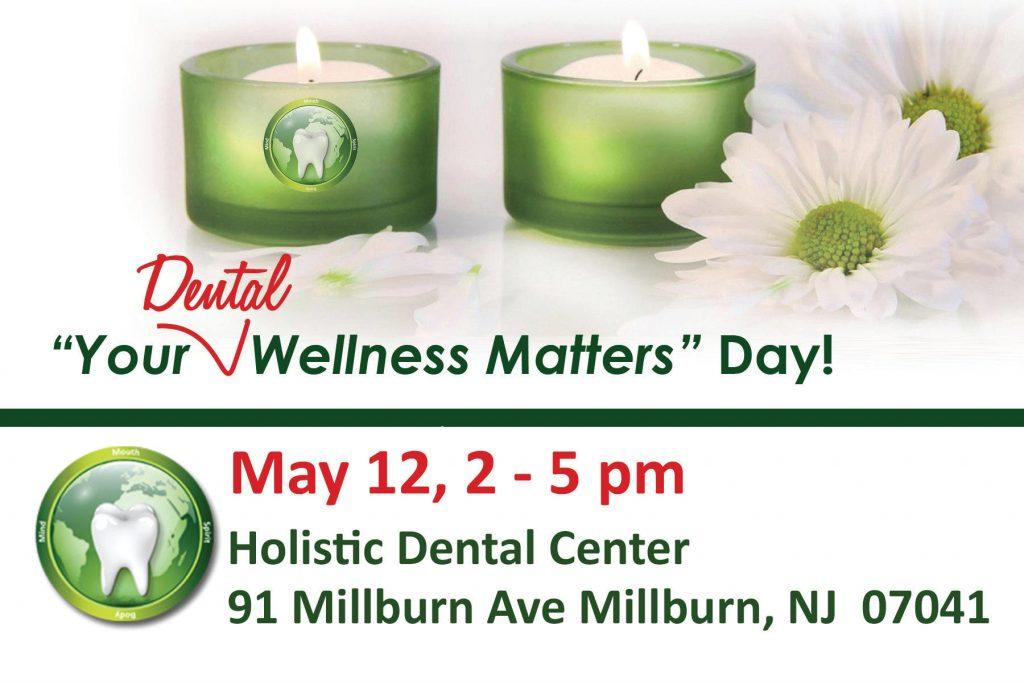 MAY-Dental-Welllness-Postcard-FRONT-1024x683