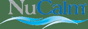 NuCalm_reg_Logo_6501