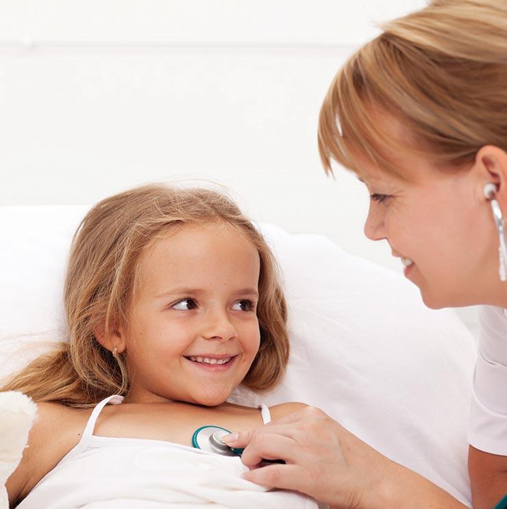 pediatric dentist nj