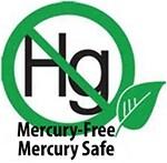 mercuryfreesmall