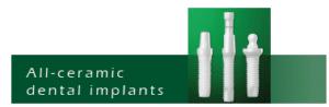 implants-300x98