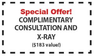 spcial_offer