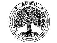 acimd