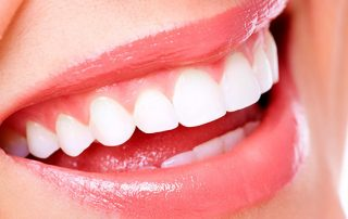cost of teeth cleaning