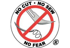 PDM_No-Cut-No-Sew-Logo-300x206