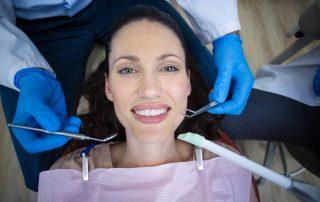 nj dentist Archives - Holistic Dental Center NJ