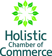 Holistic Chamber of Commerce New Jersey