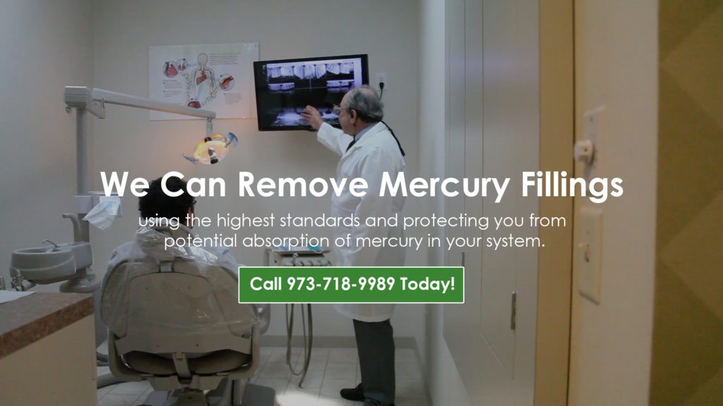 DRG-Mercury-Removal-1024x576