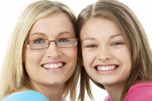 natural dentistry millburn