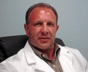 Dr Catalano