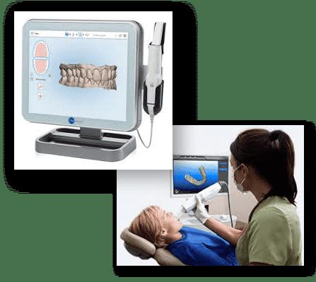 alternative dentistry nj