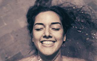 Pinhole Gum Rejuvenation - Get Your Smile Back!