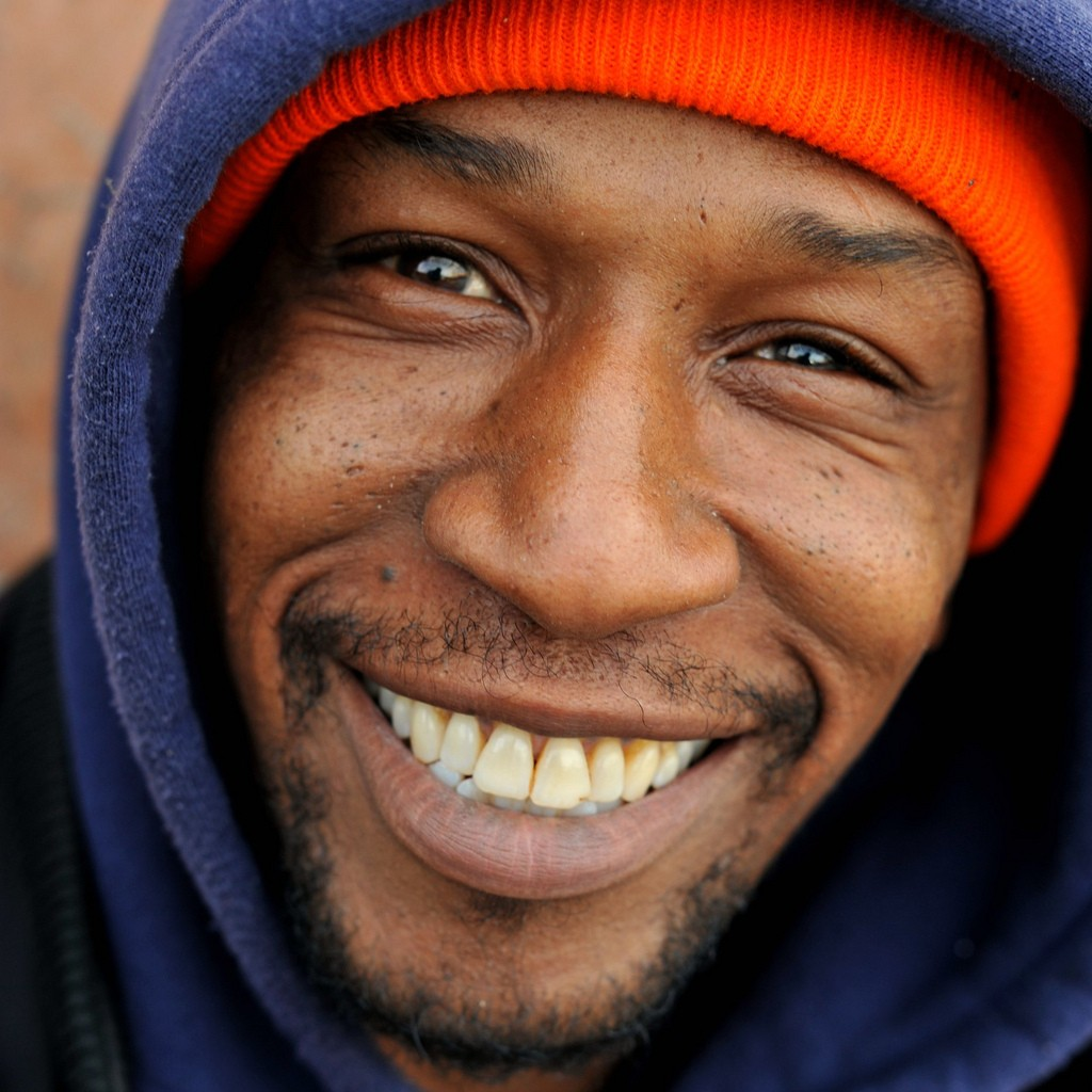 Fixing Your Smile With Zirconia Implants