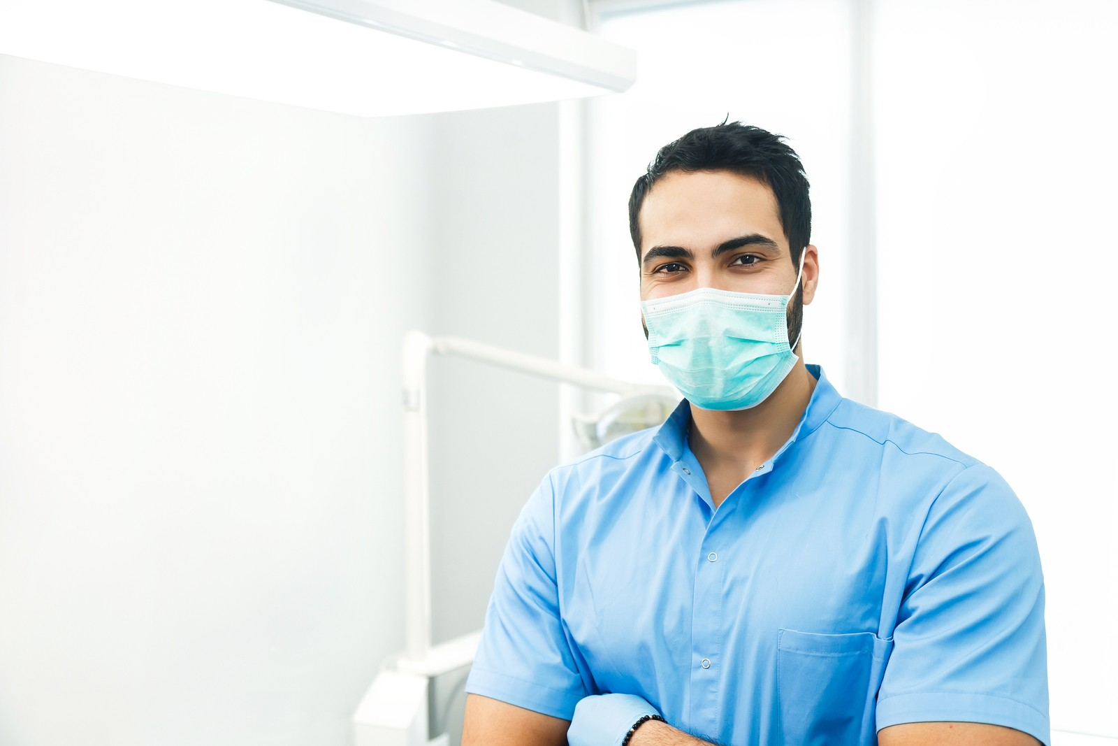 bigstock-Portrait-Of-Hadsome-Dentist-Do-231273907
