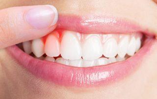 holistic dentist nyc
