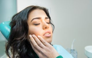 LANAP Surgery - The Minimally-Invasive Solution to Gum Disease