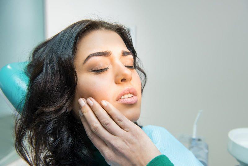 LANAP Surgery - The Minimally-Invasive Solution to Gum Disease