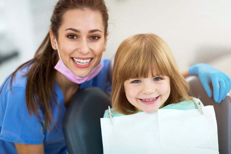 Make Your Smile Shine With a Holistic Dental Cleaning
