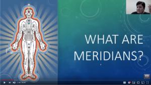 meridians_webinar-300x169