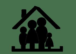 family-2057307_1920-300x212