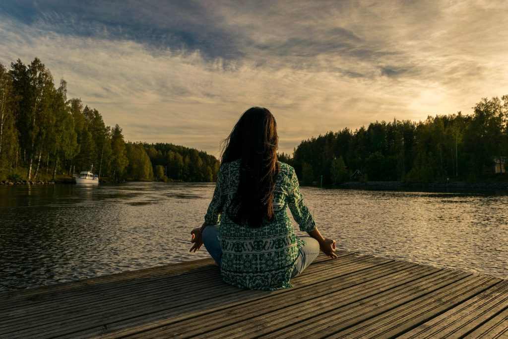 meditation-2176668_1920-1-1024x683