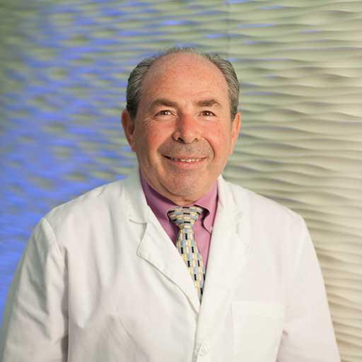 dr-vladimir-gashinsky